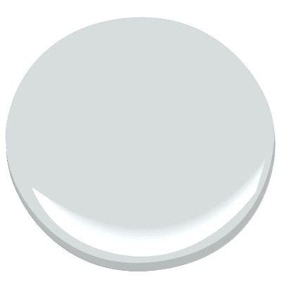 benjamin moore bunny gray 2124 50 paint colors