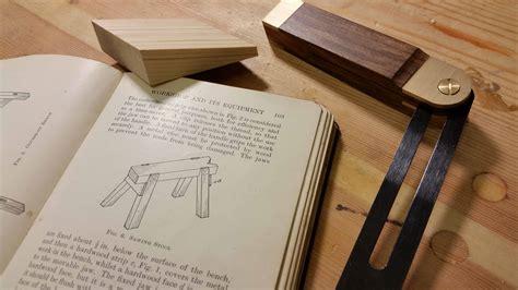 making sawhorses popular woodworking magazine
