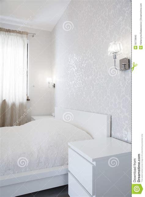 papier peint de chambre a coucher papier peint dans la chambre a coucher raliss com