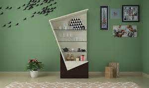 oak kitchen island cart puja unit aliv