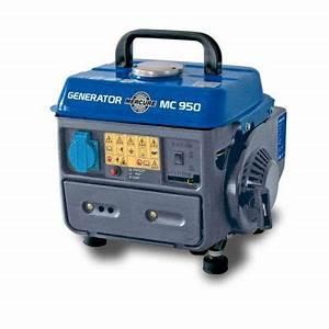 Brico Depot Groupe Electrogene : groupe lectrog ne mc950 castorama ~ Dailycaller-alerts.com Idées de Décoration