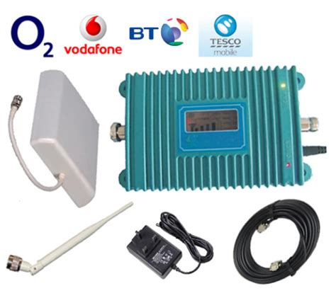 Mobile Signal Booster For Home by Mobile Phone Signal Booster Best Signal Boosters In Uk