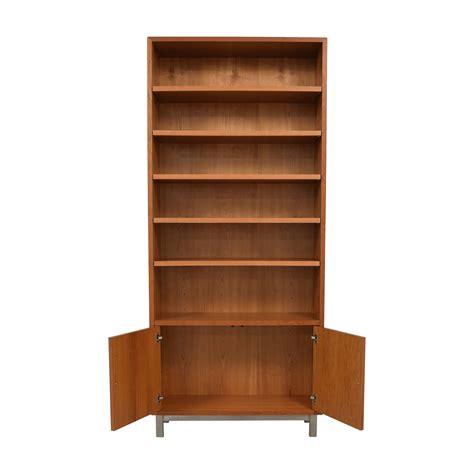 Bookcase Board by 63 Room Board Room Board Bookcase Storage