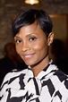 Tasha Marbury Net Worth   Celebrity Net Worth