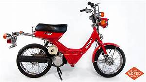 Honda Mopeds 50cc Wiring Diagram Crf Wiring Diagram Wiring Diagram