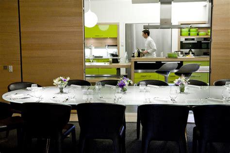 ecole de cuisine ducasse cook like a chef 39 best cooking classes