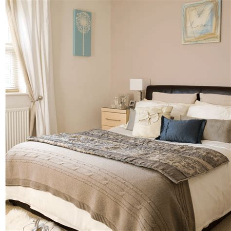 Bedroom Decorating Ideas Neutral Colors by Calming Bedroom Ideas Bedrooms Bedroom Neutral And