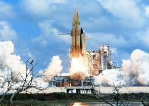 space shuttle buran russian space cccp urrs soviet ...