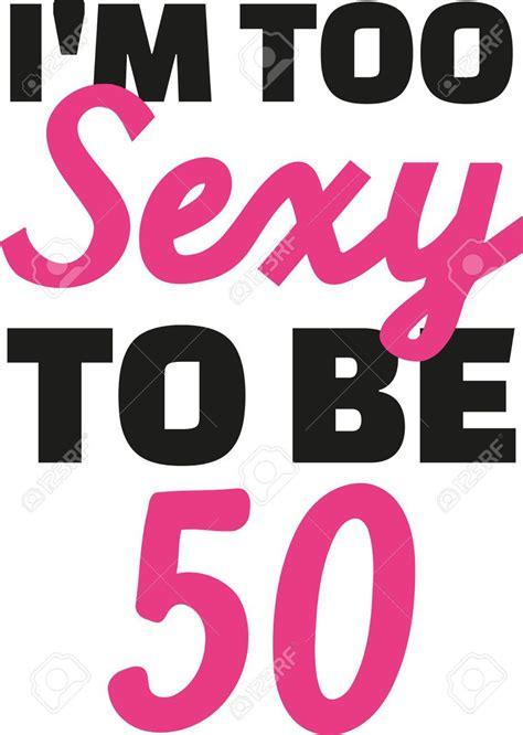 50 geburtstag lustige spr 252 che kostenloseinladung 50