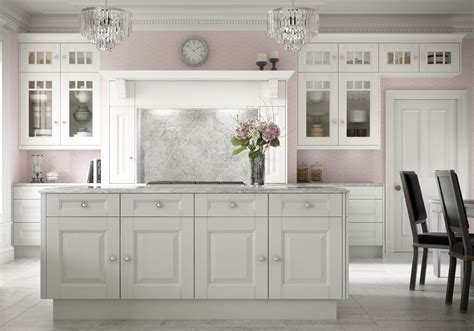 accessible kitchen cabinets bedale howarth at home 1144
