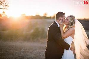 red horse barn wedding orange county wedding photographer With oc wedding photographers