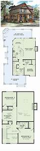 23 Best images about House Plans on Pinterest | House, Car ...