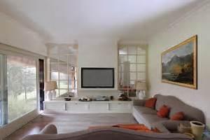 Arredare soggiorno moderno arredo salotto classico