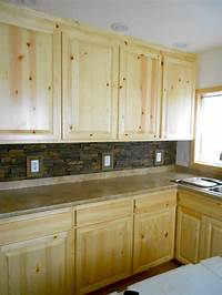 knotty pine cabinets Architectural Wood Designs: Knotty Pine Cabinets
