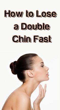 rid   double chin double chin