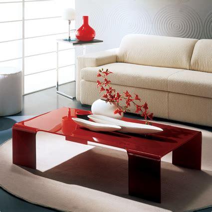 cheap modern living room ideas coffee tables ideas surprising modern coffee table decor