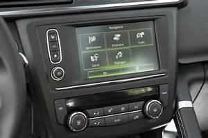 Manuel D Utilisation Nissan Qashqai 2018 : nouveau renault kadjar 2015 vs nissan qashqai premier match photo 59 l 39 argus ~ Nature-et-papiers.com Idées de Décoration