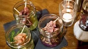Günstig Essen Berlin : zip berlin k stlichkeiten aus dem glas berlin ick liebe dir ~ Orissabook.com Haus und Dekorationen