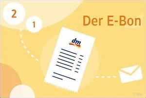 Dm Gutscheine Kaufen : dm coupons im november 2018 jetzt ausdrucken coupons4u ~ Eleganceandgraceweddings.com Haus und Dekorationen