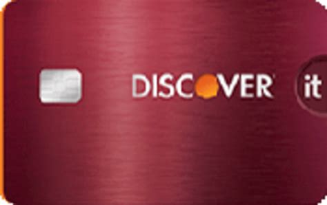 The discover card is the seventh largest issuer of credit cards in the world. Discover it® Credit Card Review: Is It A Good Value ...