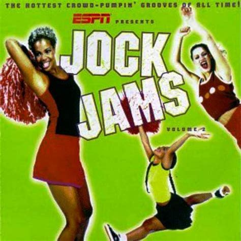 logan black jack hosts jock jams pop  brunch aug