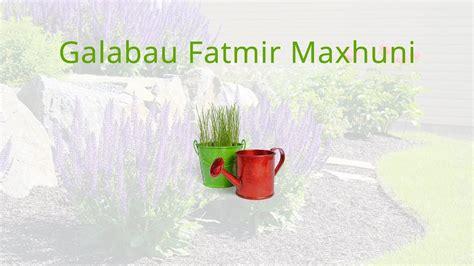 Garten Und Landschaftsbau Worms by Galabau Fatmir Maxhuni Garten Und Landschaftsbau In