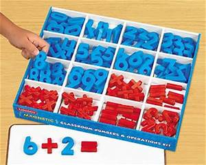 pinterest o the worlds catalog of ideas With lakeshore classroom magnetic letters kit