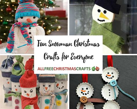 50+ Fun Snowman Christmas Crafts For Everyone Majestic Kitchens Mamaroneck Kitchen Remodel Chicago 10x10 Layout With Island Banquette Seating Chalk Board For Average Size Of A Nu Home Depot Gallery