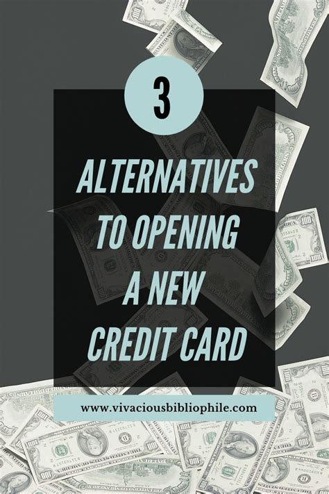 Check spelling or type a new query. Alternatives To Opening a New Credit Card | New credit cards, Need money, Low interest loans