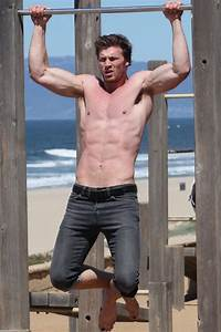 17 Best images about Derek Theler on Pinterest | Football ...