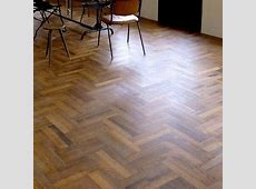 herringbone floors HOME Pinterest Herringbone, Paris