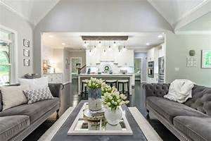 Top, Home, Design, Trends, For, 2019