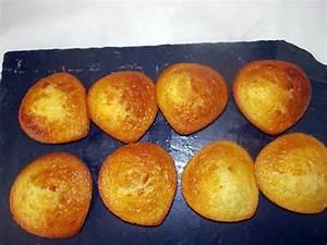 Yaourt Noix De Coco : recette de gateaux au yaourt a la noix de coco ~ Melissatoandfro.com Idées de Décoration