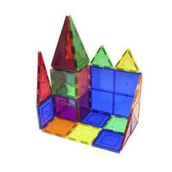 magna tiles 100 piece set best deals and prices online