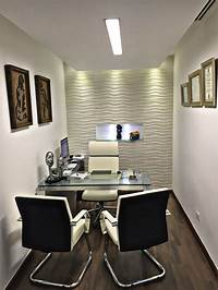 small office design ideas Small Office design to increase work productivity ...