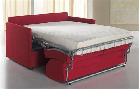 ou acheter canapé pas cher acheter un canape lit maison et mobilier d 39 intérieur