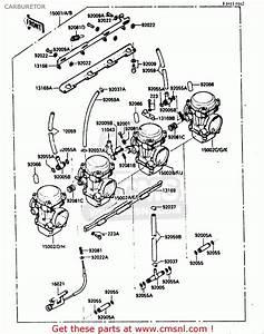 kawasaki vulcan 800 carburetor diagram wiring diagram With dinli wiring diagram together with kawasaki klr 650 carburetor diagram