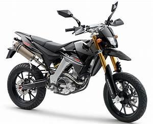 125ccm Motorrad Supermoto : 4st 125cc nmr blog nihon ~ Kayakingforconservation.com Haus und Dekorationen