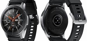 Samsung Galaxy A10e Users Manual Pdf Guide Download