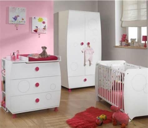 rideau chambre bebe rideau chambre bebe chambre a coucher luminaire rideaux