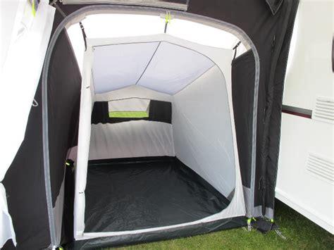 chambre annexe annexe chambre kampa pour auvent gonflable air pro