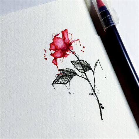pin  jessica sandison   tattoo ideas pinterest