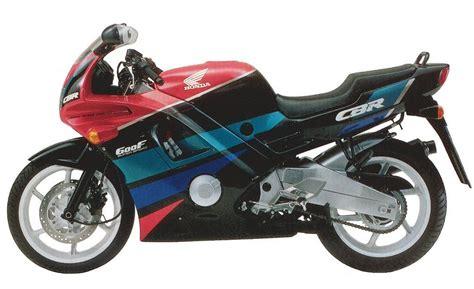 honda cbr 600 f pc25 echappements pour honda cbr 600f pc25 1991 1994 motokristen