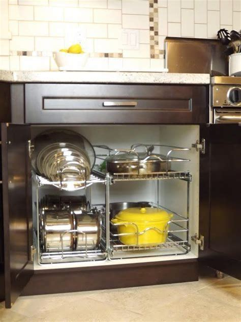 building kitchen cabinet 25 best ideas about kitchen cabinet storage on 1857