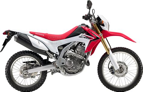Moto Enduro / Motorcycle