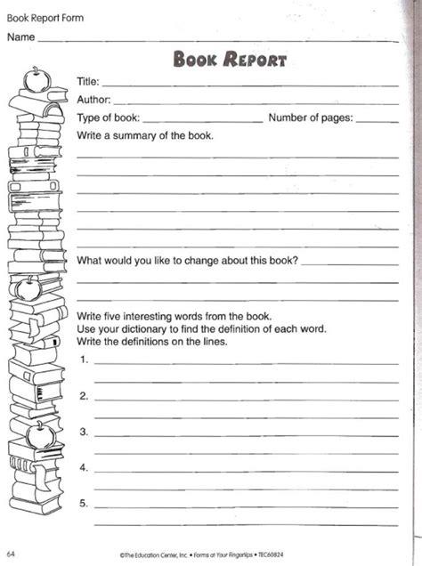 image result   grade book report format book