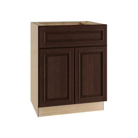 sink at the door krosswood doors ready to assemble 24x34 5x21 in shaker 1