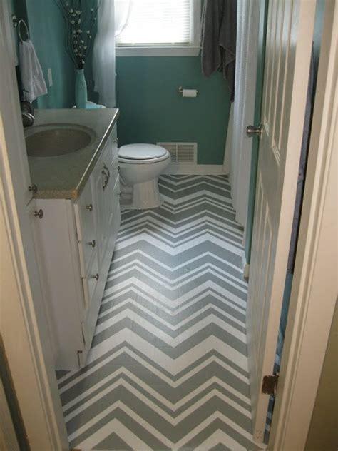 painted linoleum kitchen floor 40 best creative flooring images on home ideas 3995