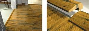 flooring supply shop flooring and floors heating supply discount warehouse