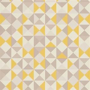 Papier peint jaune moutarde 28 images papier peint for Tapis chambre bébé avec socle roulettes pour pot fleurs